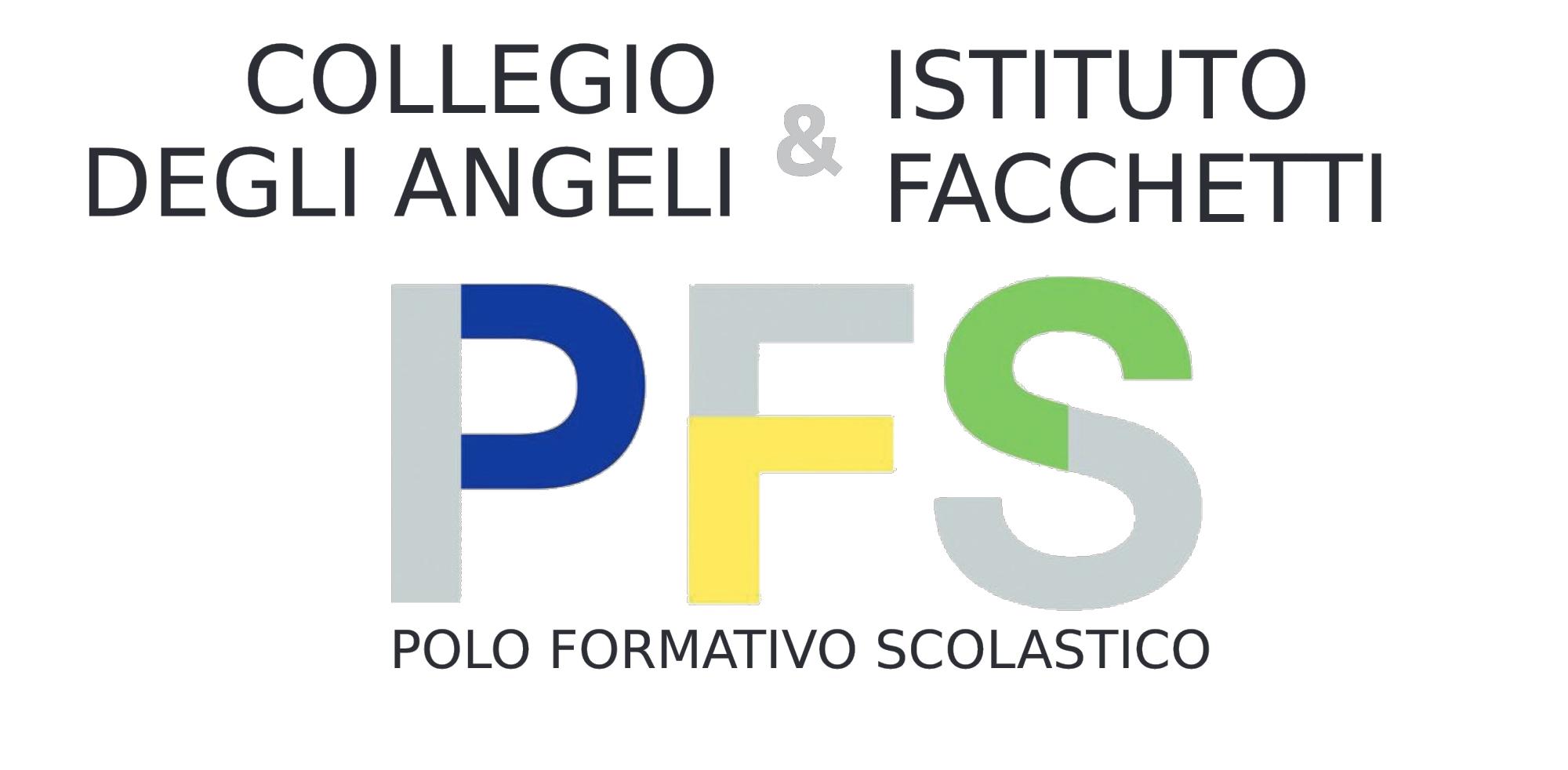 pfsLOGO2 (1)